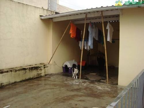 venda casa 2 dormitórios vila são jorge guarulhos r$ 750.000,00