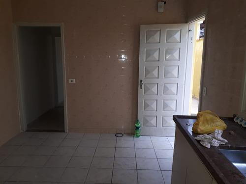 venda casa *215.000,* somente à vista - doc ok p escritura