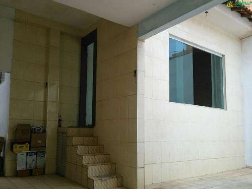 venda casa 3 dormitórios carmela guarulhos r$ 500.000,00