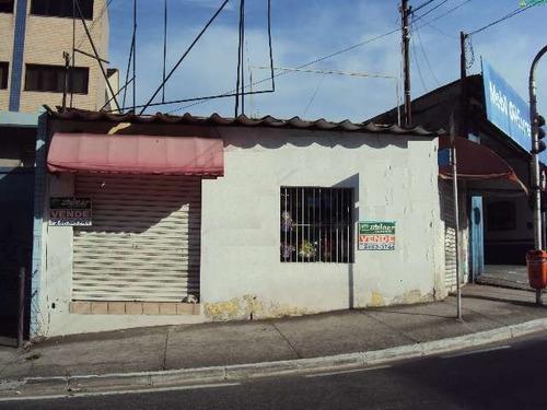 venda casa 3 dormitórios centro guarulhos r$ 1.100.000,00