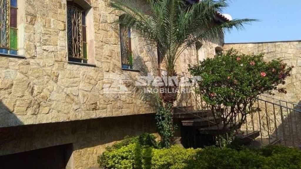 venda casa 3 dormitórios centro guarulhos r$ 2.000.000,00 - 34922v