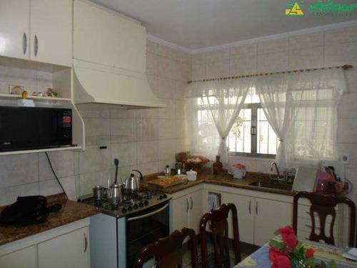 venda casa 3 dormitórios cumbica guarulhos r$ 500.000,00