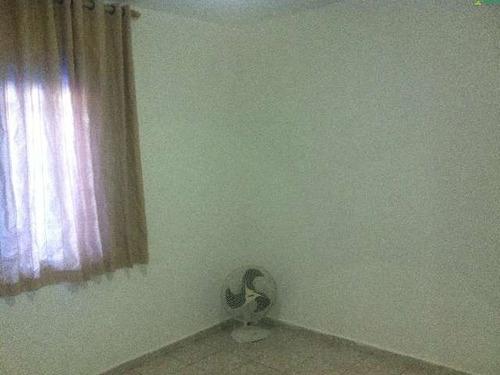 venda casa 3 dormitórios gopouva guarulhos r$ 450.000,00
