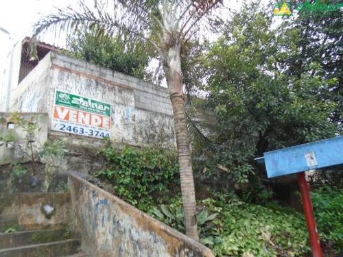 venda casa 3 dormitórios gopouva guarulhos r$ 800.000,00