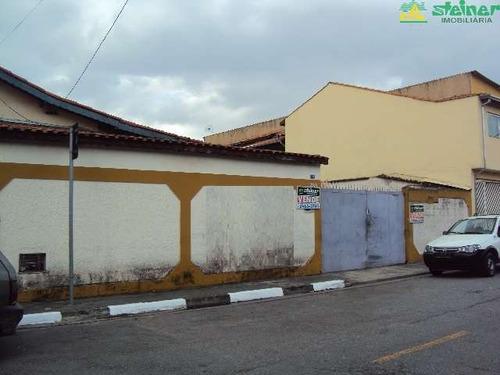 venda casa 3 dormitórios itapegica guarulhos r$ 560.000,00