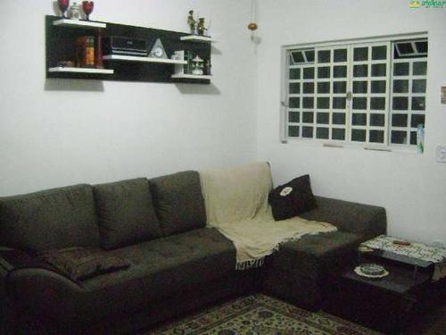 venda casa 3 dormitórios jardim bela vista guarulhos r$ 440.000,00