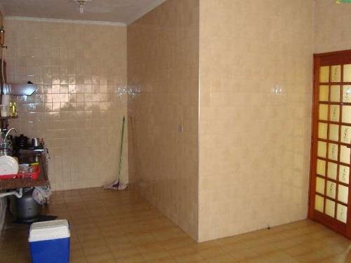 venda casa 3 dormitórios jardim bom clima guarulhos r$ 700.000,00