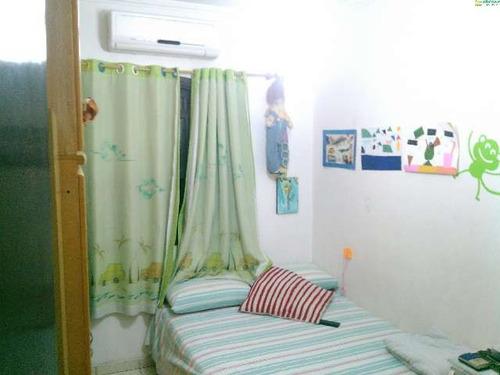 venda casa 3 dormitórios jardim bom clima guarulhos r$ 900.000,00