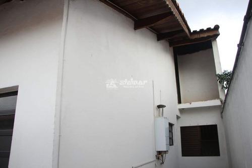 venda casa 3 dormitórios jardim las vegas guarulhos r$ 430.000,00