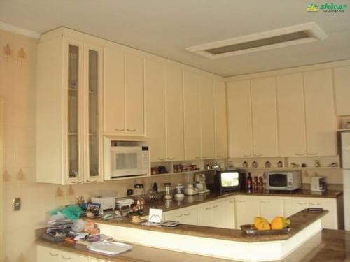 venda casa 3 dormitórios jardim maia guarulhos r$ 2.200.000,00