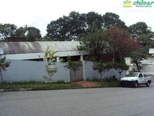 venda casa 3 dormitórios jardim maia guarulhos r$ 950.000,00