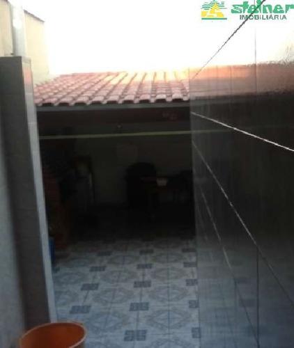venda casa 3 dormitórios jardim paraventi guarulhos r$ 580.000,00