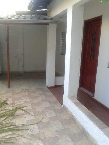 venda casa 3 dormitórios jardim presidente dutra guarulhos r$ 320.000,00