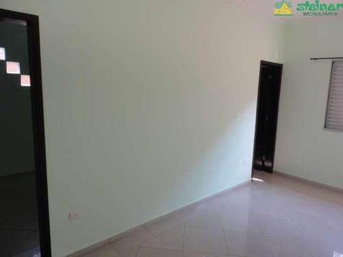 venda casa 3 dormitórios jardim presidente dutra guarulhos r$ 570.000,00