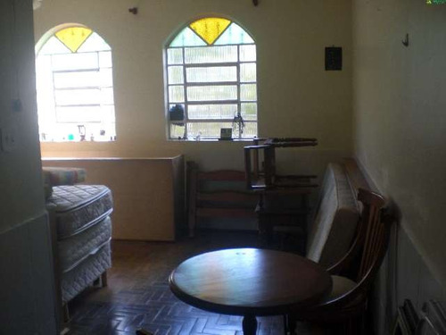 venda casa 3 dormitórios jardim rosa de franca guarulhos r$ 350.000,00
