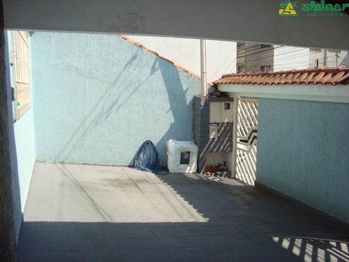 venda casa 3 dormitórios jardim santa cecília guarulhos r$ 750.000,00