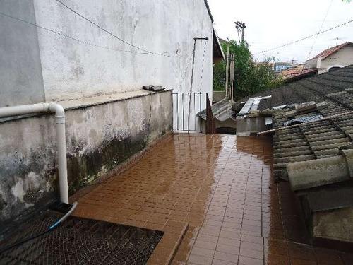 venda casa 3 dormitórios jardim santa clara guarulhos r$ 480.000,00