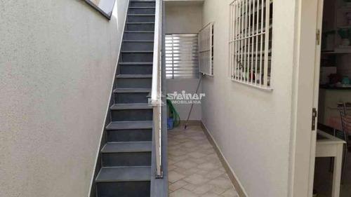 venda casa 3 dormitórios jardim santa clara guarulhos r$ 580.000,00