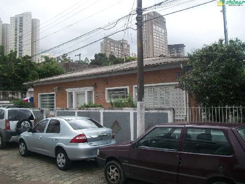 venda casa 3 dormitórios jardim santa francisca guarulhos r$ 1.100.000,00
