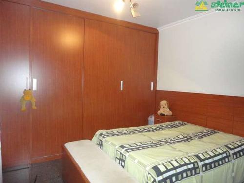 venda casa 3 dormitórios jardim santa mena guarulhos r$ 1.200.000,00
