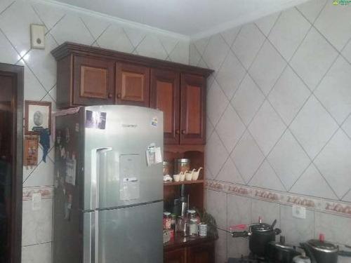 venda casa 3 dormitórios jardim santa mena guarulhos r$ 795.000,00
