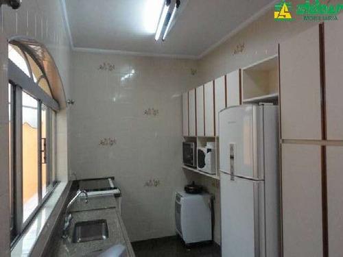 venda casa 3 dormitórios jardim santa mena guarulhos r$ 950.000,00