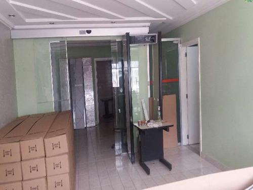 venda casa 3 dormitórios jardim tranquilidade guarulhos r$ 598.000,00