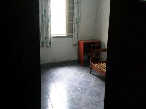venda casa 3 dormitórios jardim vila galvão guarulhos r$ 590.000,00