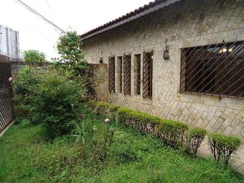 venda casa 3 dormitórios jardim vila galvão guarulhos r$ 697.000,00