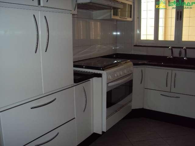 venda casa 3 dormitórios jardim zaira guarulhos r$ 1.100.000,00 - 23849v