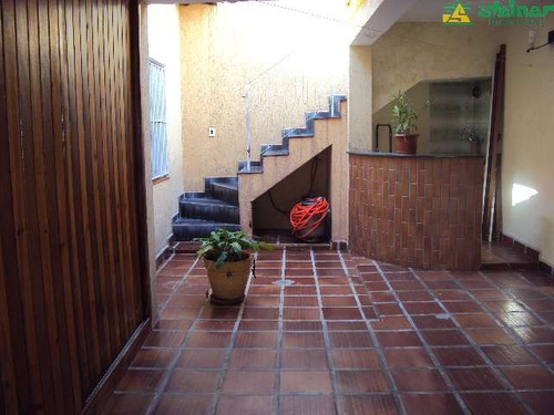 venda casa 3 dormitórios jardim zaira guarulhos r$ 1.100.000,00