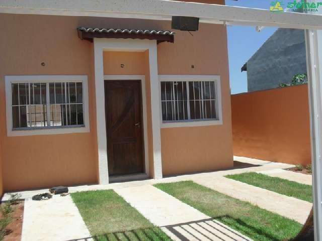 venda casa 3 dormitórios nova atibaia atibaia r$ 300.000,00