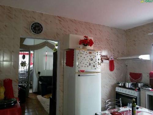 venda casa 3 dormitórios parque mikail guarulhos r$ 300.000,00