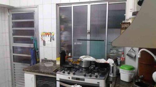 venda casa 3 dormitórios parque renato maia guarulhos r$ 750.000,00