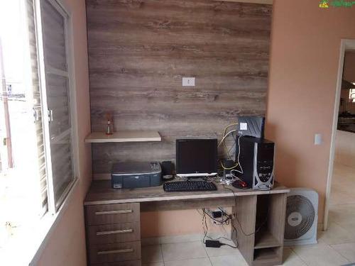 venda casa 3 dormitórios picanco guarulhos r$ 650.000,00