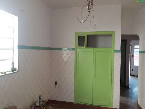 venda casa 3 dormitórios ponte grande guarulhos r$ 580.000,00