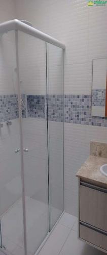 venda casa 3 dormitórios ponte grande guarulhos r$ 690.000,00