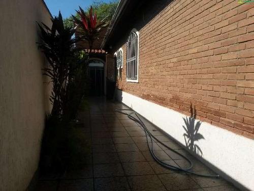 venda casa 3 dormitórios ponte grande guarulhos r$ 800.000,00