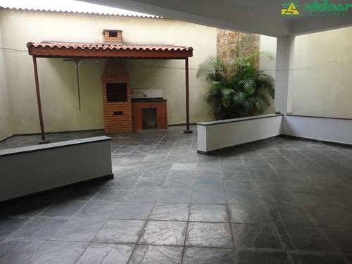 venda casa 3 dormitórios ponte grande guarulhos r$ 850.000,00