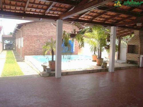 venda casa 3 dormitórios praia das palmeiras caraguatatuba r$ 760.000,00