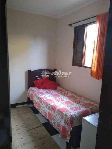 venda casa 3 dormitórios residencial cerconi guarulhos r$ 450.000,00