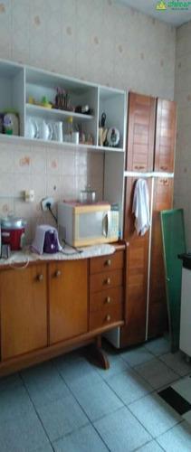 venda casa 3 dormitórios taboão guarulhos r$ 550.000,00