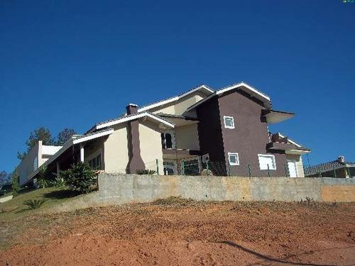 venda casa 3 dormitórios tanque atibaia r$ 1.200.000,00
