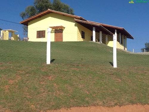 venda casa 3 dormitórios vale do rio cachoeira piracaia r$ 450.000,00