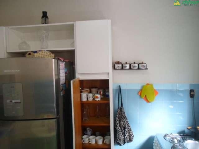 venda casa 3 dormitórios vila augusta guarulhos r$ 430.000,00