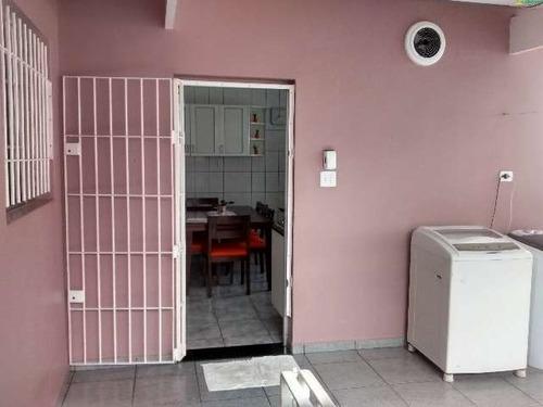 venda casa 3 dormitórios vila barros guarulhos r$ 440.000,00