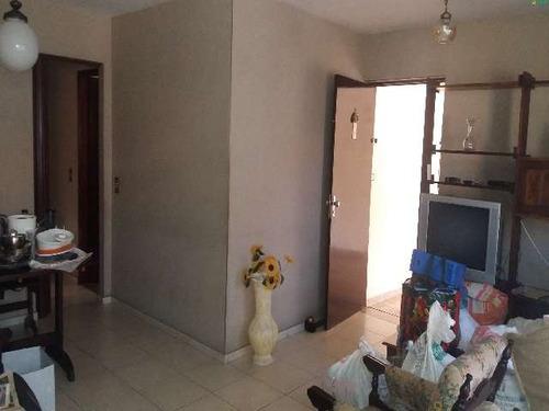 venda casa 3 dormitórios vila fátima guarulhos r$ 479.000,00