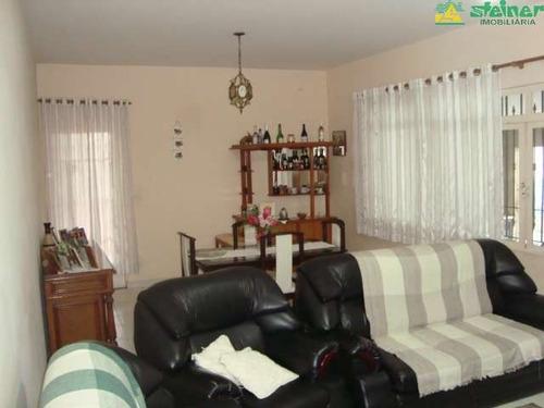 venda casa 3 dormitórios vila flórida guarulhos r$ 700.000,00