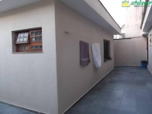 venda casa 3 dormitórios vila galvão guarulhos r$ 1.600.000,00