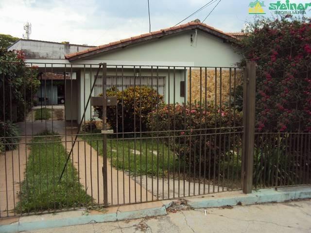 venda casa 3 dormitórios vila galvão guarulhos r$ 850.000,00